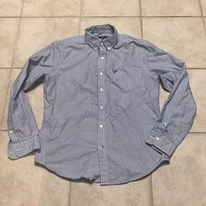 American Eagle Outfitters Classic Fit Shirt